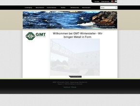 GMT-Wintersteller Ges.mbH