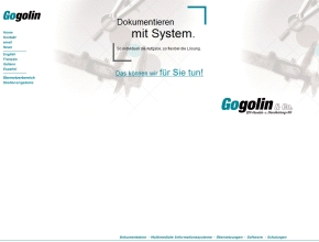 Gogolin & Co