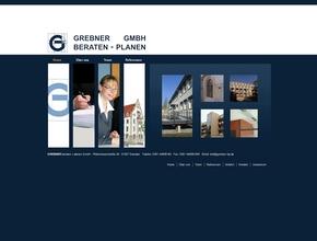 GREBNER beraten + planen GmbH