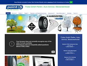grip24direkt - Markenreifen, Räder und Felgen richtig preiswert