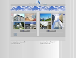 H-F Immobilien