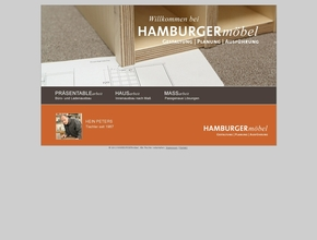 Hamburger Möbel möbel