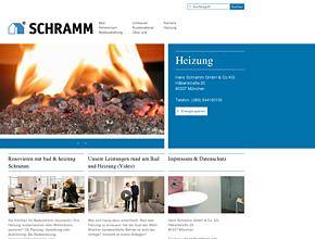 Beautiful Hans Schramm Gmbh & Co. Kg Contemporary - Erstaunliche ...