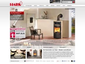 Hark GmbH Co KG Heilbronn