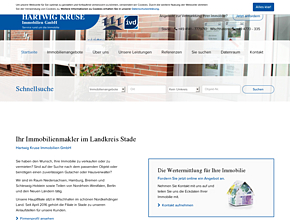 Hartwig Kruse Immobilien GmbH
