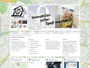 Hausverwaltung & Immobilien Möllerfeld