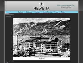 Helvetia-International