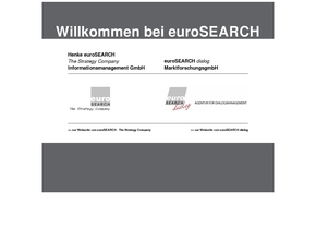 HENKE-eurosearch-