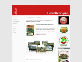 Herneth Transport GmbH