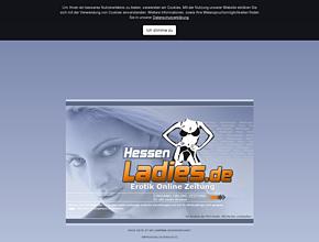 Hessen Ladys