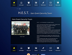 Hest Security
