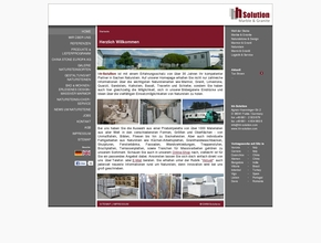 hh-Solution International Ltd