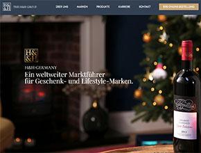 History & Heraldry GmbH