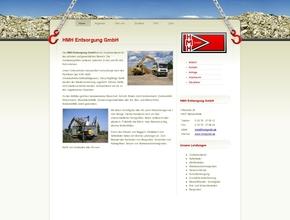 HMH Entsorgung GmbH
