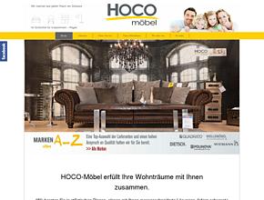 Hoco Möbel möbel