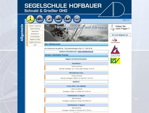 Hofbauer Holding Ges. mbH