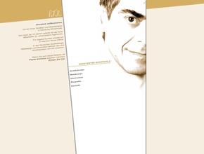 Horst-Peter Schierholz - Design
