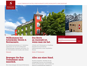 Hotel Neutor GmbH & Co.KG