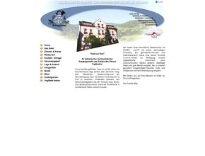 Hotel Zur Post Klingenthal