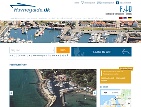 Marinas Near You And World Wide With Contact Info And Link To