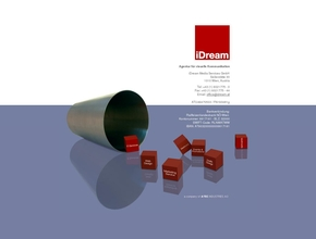 iDream Media Services GmbH
