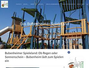 Indoor - Outdoor - Spielplatz | Freizeitpark | Düren | Aachen | Bonn | Euskirchen