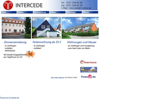Intercede GmbH