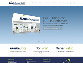 ipn Software GmbH