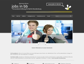 jobs in bb