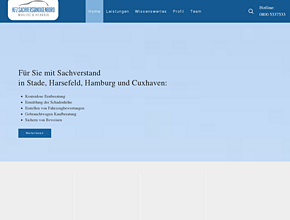Kfz-Sachverständigenbüro Wohlers & Viebrock e. K.