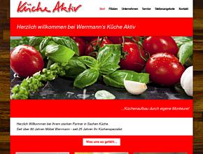 Kuche Aktiv Markkleeberg
