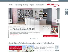 AuBergewohnlich City Map Kassel