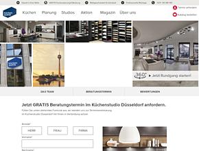 Kuchen Quelle Kuchenstudio Dusseldorf