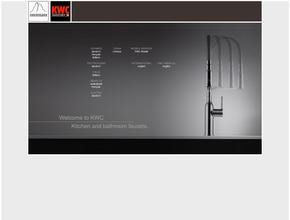 kwc deutschland nebenkosten f r ein haus. Black Bedroom Furniture Sets. Home Design Ideas