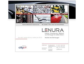 Leasing | Finanzierung | Mietkauf | Kiel | Rendsburg