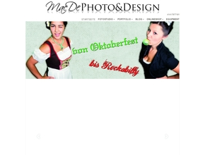 MacDe Photo & Design