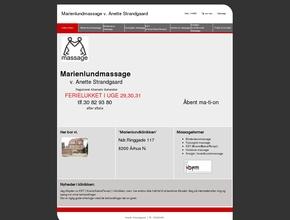 massage lund porrfilm dk