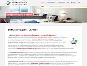 Mattresscare & CO