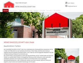 Hamburg Bauunternehmen baugesellschaft mbh bauunternehmen tischlerei stade bau hamburg
