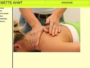 massage gl køge landevej pussygalores dk
