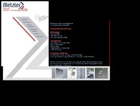 Metzler GmbH U0026 Co KG