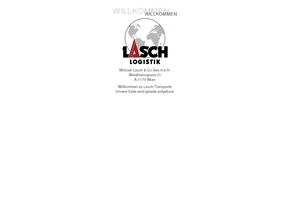 Michael Lasch & Co. Ges.mbH