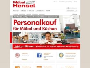 Mobel Hensel