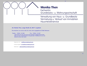 Monika Then Immobilien