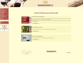 Morandell International GmbH