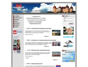 Moritzburger Triathlonverein e.V.