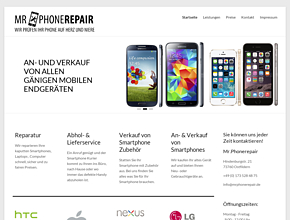MR.PHONEREPAIR