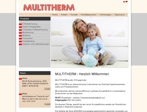 Multitherm-EXPORT-