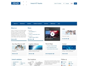 myCON IT-Consulting GesmbH