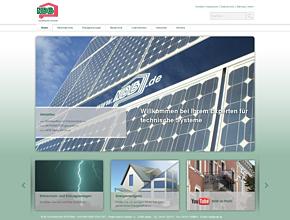 NDB eMobility | Elektromobilität | Ladesäulen | Solar-Carports